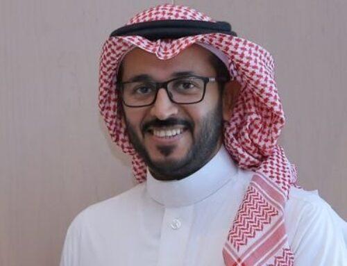 حمود عبدالله الدريبي